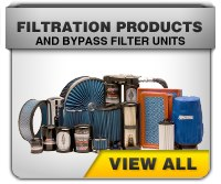AMSOIL Filtration Products