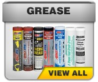 AMSOIL Synthetic Greases