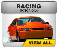 AMSOIL Synthetic Racing Motor Oils