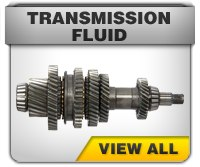 AMSOIL Synthetic Tansmission Fluids
